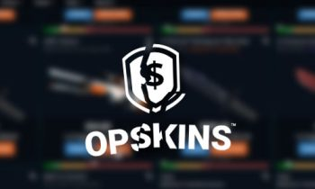 OPSkins shut down by Valve